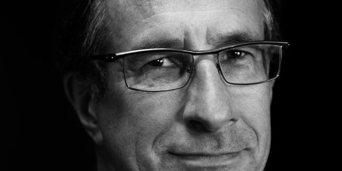 Rémy Guiller est nommé Chief Financial Officer de Lonsdale