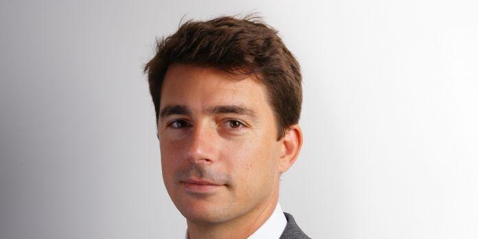 Pierre Kemula est nommé Chief Financial Officer de CureVac