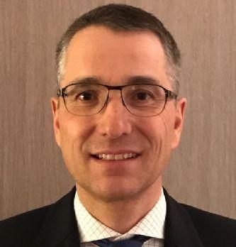Laurent Delabarre est nommé directeur financier du groupe Rexel