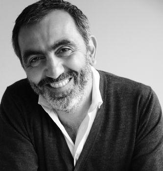 Yann-Henri Grynfoger est nommé directeur financier et des RH du groupe Gekko