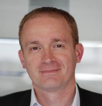 Emmanuel Maillet est nommé directeur financier d'April Group