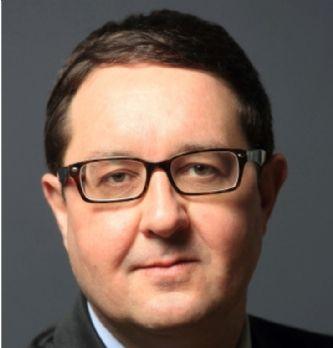 Frédéric Le Maner est promu directeur Financier de DHL Supply Chain France