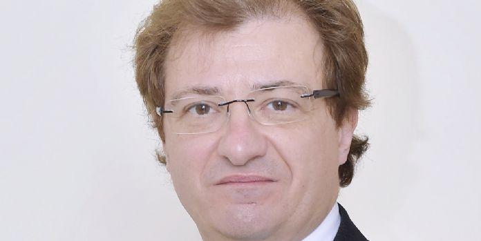 François Romaneix est nommé directeur général adjoint administration & finances de l'Institut Pasteur