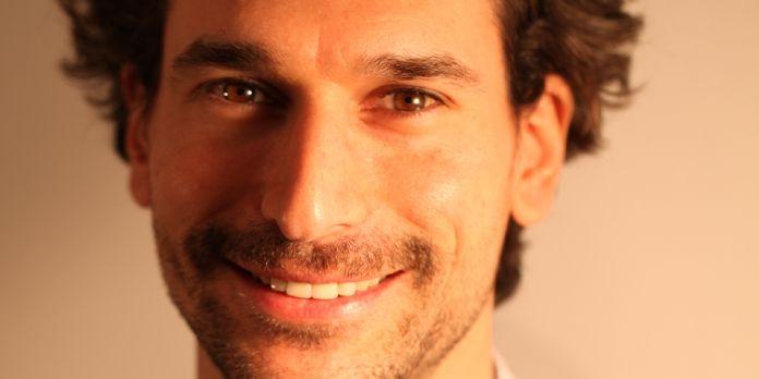 Romain Hirschmann est nommé directeur général adjoint et directeur administratif & financier de Gédéon Programmes