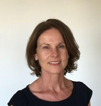 Anne Renevot est nommée directeur financier de Poxel