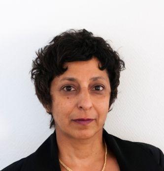 Nila Mitha est nommée directeur financier du groupe Alptis