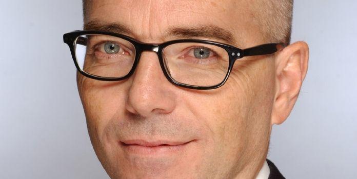 Erwan Martin est nommé directeur administratif et financier du groupe Cellnovo