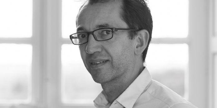 Hervé Deligny, chief financial officer de Onefinestay