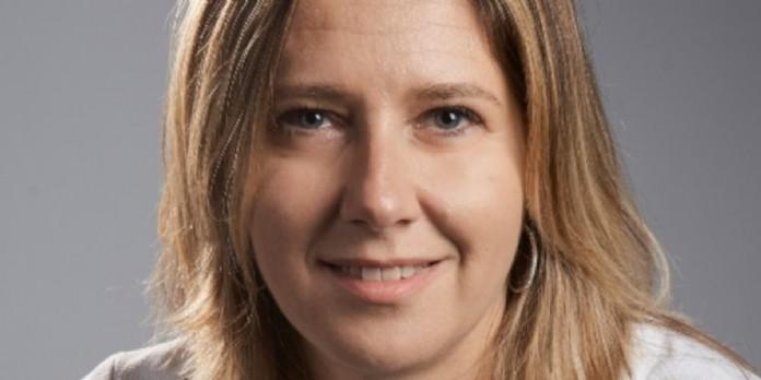 Stéphanie Revah est nommée Daf d'Oscaro