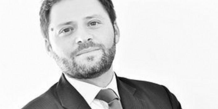 Philippe Notargiacomo est nommé DGA Finance de HomeServe