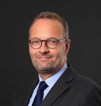 Olivier Houix promu responsable de l'audit interne de Natixis Investment Managers