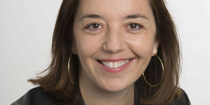 Laëticia Desfossés nommée DG Finance Stratégie & Développement de Micropole