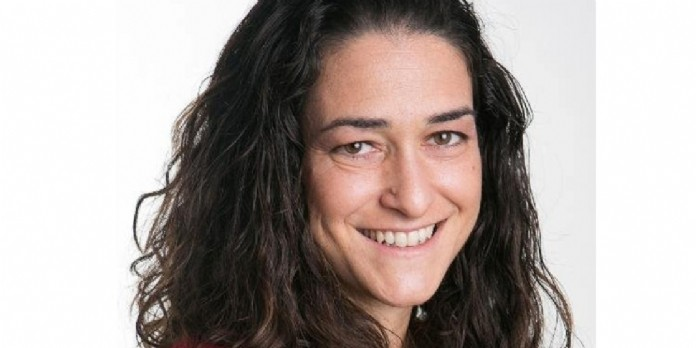 Gabi Cohen est nommée CRO de Sweet Inn