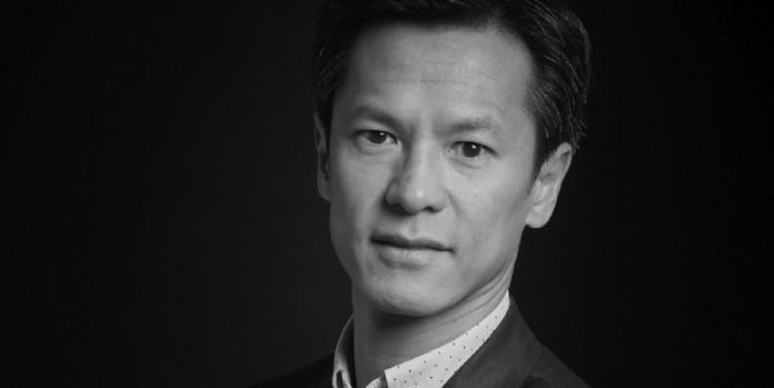 Thé-Loc Truong est nommé Directeur administratif et financier d'Attestation Légale