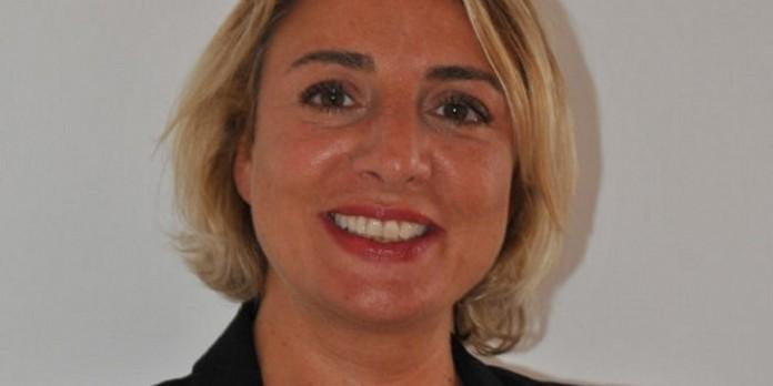 Séverine Aléon, nouvelle directrice financière de Prisma Media