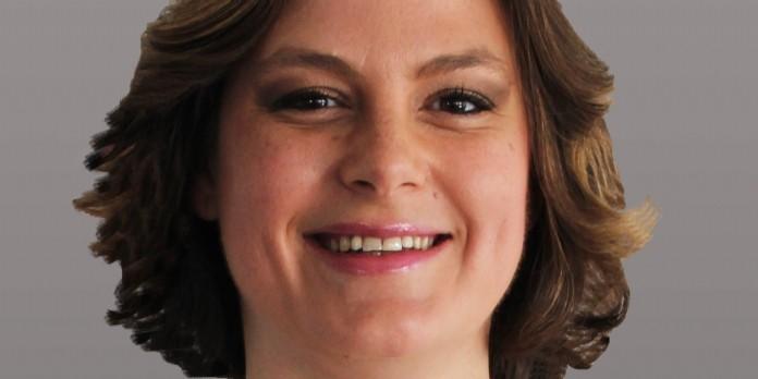 Mélanie Di Prima est nommée directrice financière de DFM