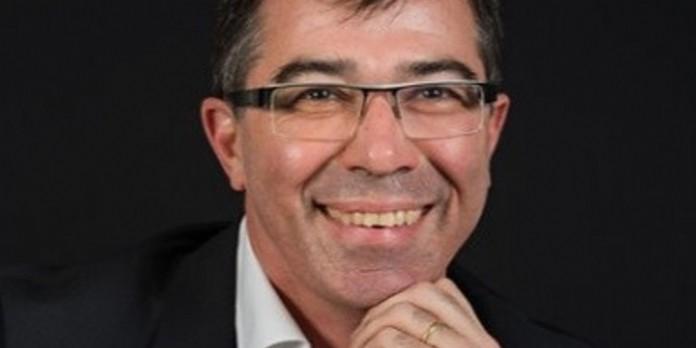 Olivier Stephan prend la direction financière de SQLI