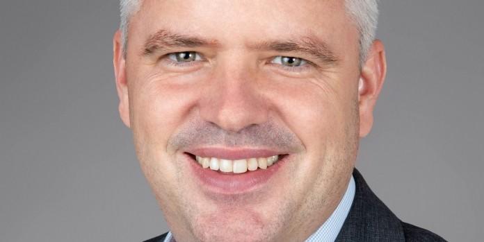 Sven Kokemor est nommé directeur financier chez PAKi Logistics