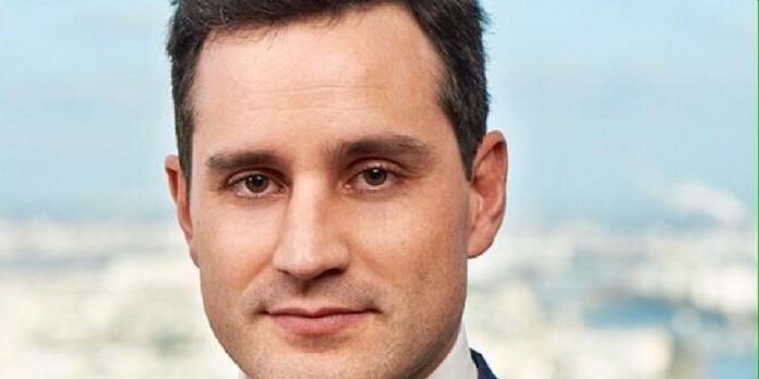 Pierre Vergnes nommé CFO groupe de Doctolib