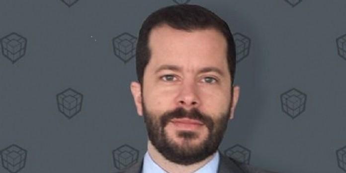 Nicolas Rousseau-Dumarcet est nommé Daf de KissKissBankBank & Co