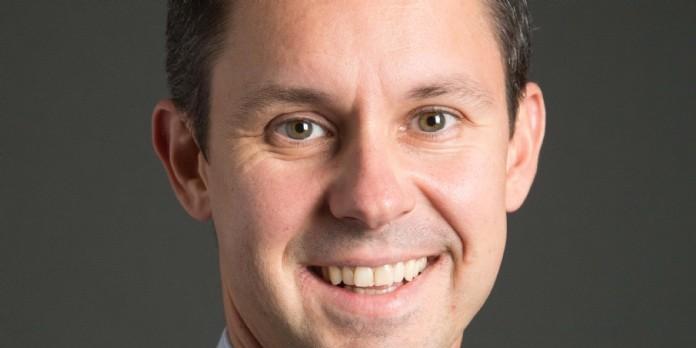 Benjamin Cogez promu directeur financier du Groupe Bonduelle