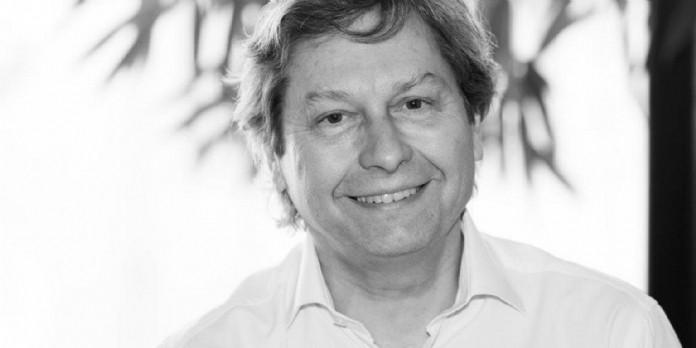 Daniel Bacqueroët succède à Bruno de Laigue à la présidence de la DFCG