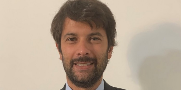 Alexandre Lambolez nommé CFO du Groupe Qair