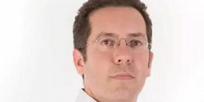Guillaume Kervennal nommé CFO de Meralliance