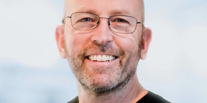 Mark Williams est nommé directeur financier de Sinequa