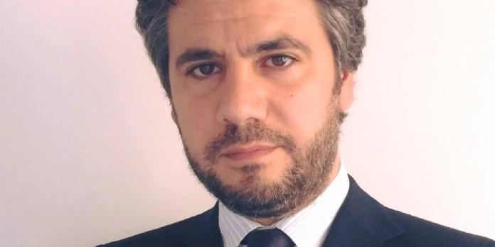 Florent Canetti nommé directeur financier du groupe freelance.com