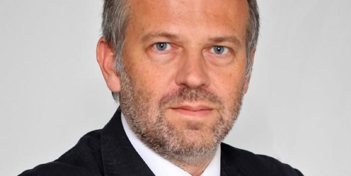 Christian Martin nommé Daf de Thélem assurances