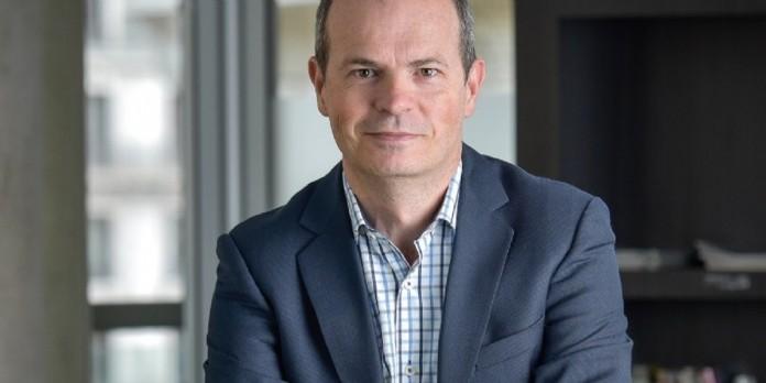 Eric Cazergue est nommé directeur financier de PathoQuest