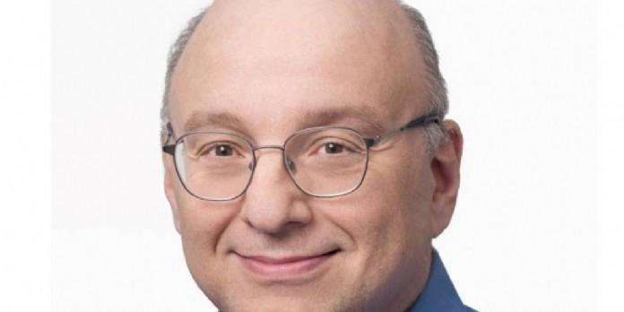 Carlos Kirjner nouveau CFO de Celonis