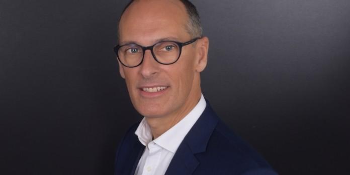 Frédéric Lombard nommé VP Finance d'Innate Pharma