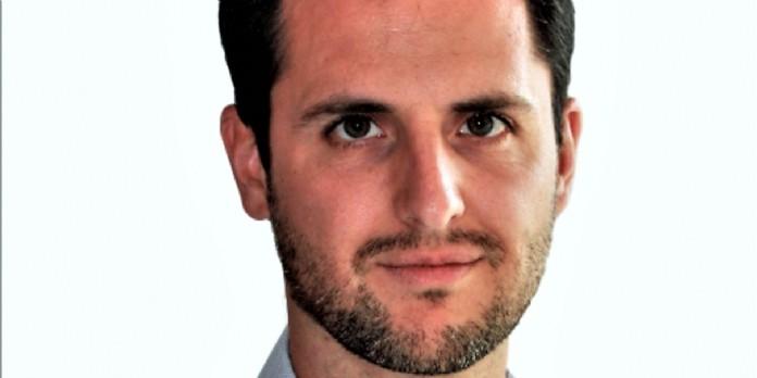 Julien Radisson nommé Daf de Obiz
