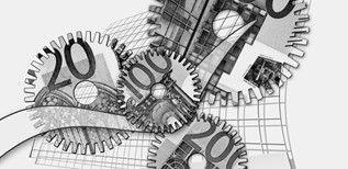 Financement des ETI : le recours à la cotation est-il incontournable ?